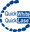 LOGO-QUIT-WHITE